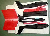 Name: LanCair parts.jpg Views: 433 Size: 90.3 KB Description: