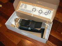 Name: P1030393.jpg