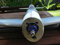Name: P1030449.jpg