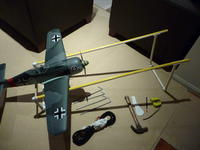 Name: P1000534.jpg