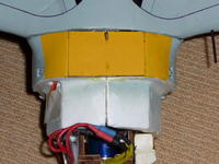 Name: P1000545.jpg