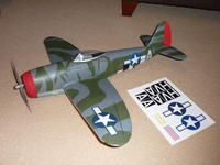 Name: P1000766.jpg