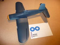 Name: P1000947.jpg