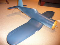 Name: P1000948.jpg