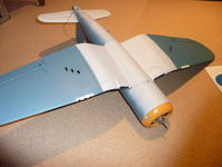 Name: P1000952.jpg
