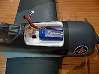 Name: P1010877.jpg