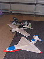 Name: P1020556.jpg