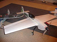 Name: P1020558.jpg