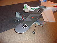 Name: P1020559.jpg
