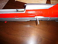Name: P1030035.jpg