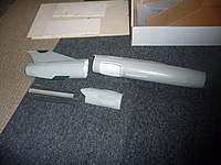 Name: P1020711.jpg