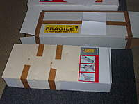 Name: P1020709.jpg