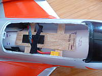 Name: P1040146.jpg