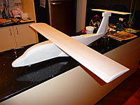 Name: P1050572.jpg