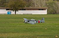 Name: a2460725-90-FW1901.jpg