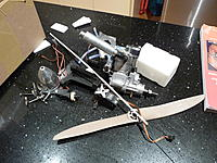 Name: P1060495.jpg