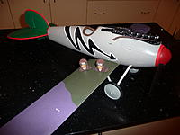 Name: a5406778-216-P1070119.jpg