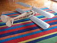 Name: P1070676.jpg