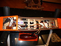 Name: P1080523.jpg