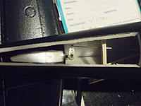 Name: P1040524.jpg