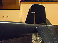 Name: P1040525.jpg