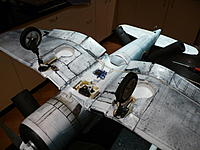 Name: a7238739-109-P1090005.jpg