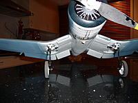 Name: a7251690-39-P1090026.jpg