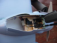 Name: P1100010.jpg
