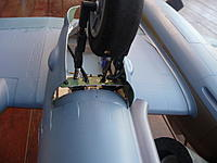 Name: P1100012.jpg