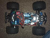 Name: losi top lid off.jpg