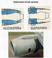 Name: thrust reverser.jpg