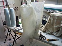 Name: 20120314090130.jpg
