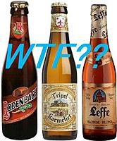 Name: belgian-bottles-2z.jpg