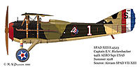 Name: SPAD-XIII-Rick.jpg
