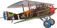 Name: SPAD-VII-title.jpg Views: 43 Size: 45.5 KB Description:
