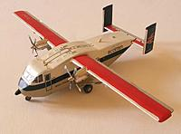 Name: airfix_172_short_skyvan.jpg