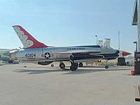 Name: F-105B-5-RE 54-0104 Rantoul.JPG