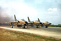 Name: Republic_F-105_Thunderchief_-_Vietnam_War_1966.jpg