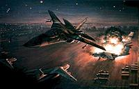 Name: f-111 tripolis.jpg