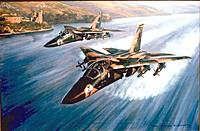 Name: f-111.jpg