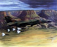 Name: f-111-3.jpg