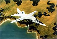 Name: f-111=5.jpg
