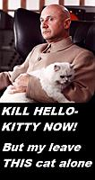 Name: kitty kill.jpg