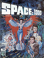 Name: Space 1999 M08 01fc.jpg