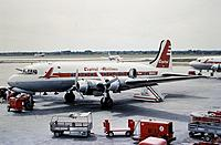Name: Douglas_DC-4,_Capital_Airlines_JP5943873.jpg
