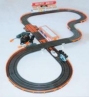 Name: Electric slot cars1.jpg