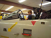 Name: PICT1323.jpg