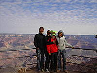 Name: PICT0652.jpg