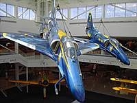 Name: PICT1407.jpg