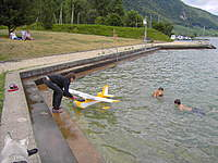 Name: PICT1204.jpg